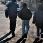 Aggredito 14enne, a Sparanise ma riguarda tutti noi