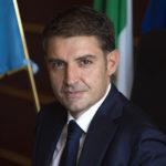 Magliocca: dal Ministero fondi insufficienti per le scuole. Inaccettabile.