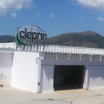 Cleprin vs. comune di Carinola: si va al Consiglio di Stato