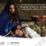NFUNNI E TUORCI, il ghiotto prologo della Festa di Casale