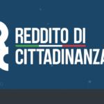 Reddito di cittadinanza, Caserta quinta tra le Province