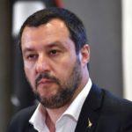 Il Ministro degli Interni dimezza gli impegni in provincia di Caserta