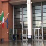 Provincia di Caserta: nuovo Regolamento per l'accesso agli impieghi