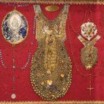 Casale di Carinola: Festa della Madonna del Rosario