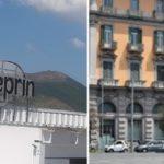 Comune di Carinola-Cleprin: intrico burocratico o politico?