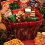 Alimentari natalizi: A Natale Consuma Campano