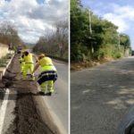 21 milioni di euro per le strade di Terra di Lavoro