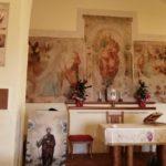 Casale: inizia il Novenario dedicato a san Paolo Apostolo