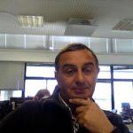 Pro Loco Italiane, si rinnovano i Comitati Provinciali UNPLI