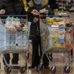 Carinola: elenco esercizi commerciali per buoni spesa