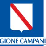 Campania: nido e asili sì, Elementari e Medie no