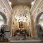 Chiesa Parrocchiale Casale: Triduo Pasquale 2020
