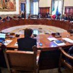 Decreto Ristori Quater: rinvio scadenze fiscali e aiuti per precari