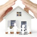 CGIL e SUNIA Campania, soddisfazione per nuove risorse per gli affitti
