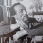 I discussi cortometraggi politici di Eduardo De Filippo