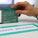 Elezioni Regionali 2020: tutte le preferenze di Carinola