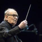 Addio ad Ennio Morricone: le sue colonne sonore hanno fatto sognare il cinema