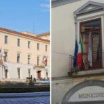 Prefettura su Carinola: un silenzio inspiegabile o motivatissimo?