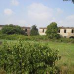 """Cgil Campania, Cgil e Flai Caserta sul """"La Balzana"""" di Santa Maria La Fossa"""