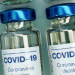 Vaccinazione anti Covid in caserma