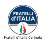 Fratelli d'Italia Carinola valuta lista ed eventuali alleati