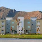 Il Liceo Galileo Galilei di Mondragone si presenta online