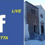 Il Premio Moscati andrà anche in diretta social