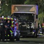 Arrestato a Sparanise presunto terrorista