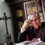 Vescovo Piazza: Verità dei fatti e verità mediatica