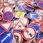 Nuovi termini per domande di Insegnante di Teoria e di Istruttore di Guida delle autoscuole