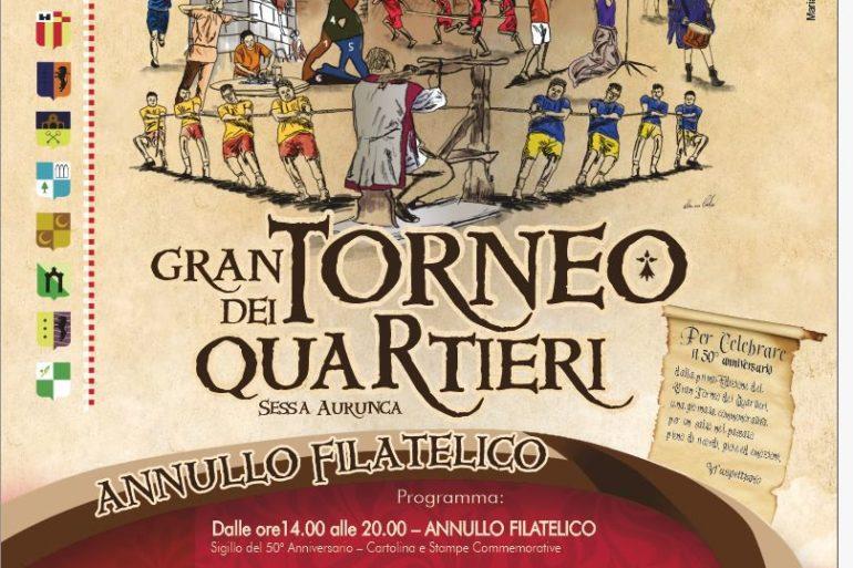 50°-Gran-Torneo-Quartieri-Sessa-Aurunca