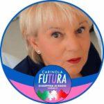 Elisa Mazzucchi: Polemiche elettorali su via Grancelsa di Casanova