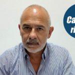 Ugo De Crescenzo risponde sulla questione della pubblica illuminazione