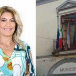 C'è l'ordinanza del sindaco Giuseppina Di Biasio. L'acqua torna potabile.