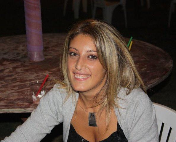 Giuseppina Di Biasio