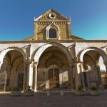 Sinodo diocesano: laici e famiglie protagonisti