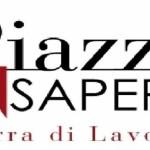 Centri e periferie – Incontro con Gianfranco Viesti on line