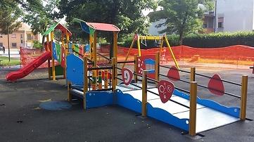 giochi per bambini disabili