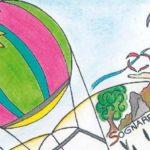 """Campo estivo socio-educativo della """"Cooperativa Roscelli"""""""