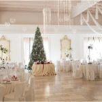 Regione Campania: cambiano le regole per lo svolgimento dei matrimoni