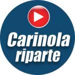 Carinola Riparte e I suoi progetti per l'Agricoltura